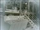 Монзенский ДСК 1976 год