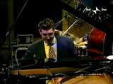 Ray Brown Trio, Umbria Jazz Festival 1994, Cottontail