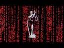 Neo Fresco - Net Neutrality [Official Full Stream]