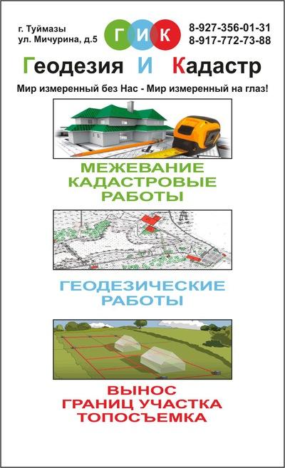 Геодезия севастополь официальный сайт деловая россия севастополь официальный сайт