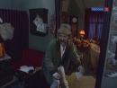 9 серия Чехов и Ко Чеховские рассказы (1998)