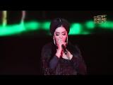 Shabnam Suraya - Daf Bama Music Awards 2017 Hamburg Germany Шабнами Сураё