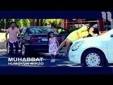 Humoyun Mirzo - Muhabbat (hayotiy klip) Хумоюн Мирзо - Мухаббат (хаётий клип)