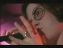 The Cranberries - Linger (Live in 1991)