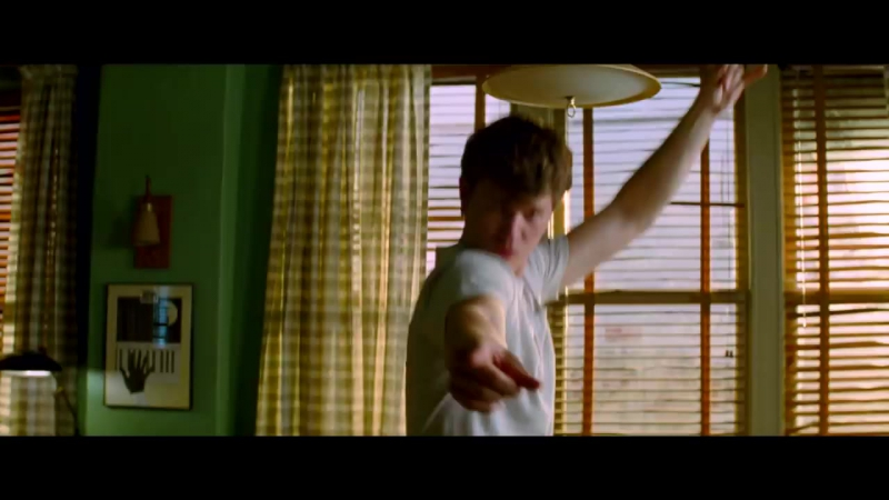 Разбор музыкальной состовляющей фильма Малыш на драйве от Movie Science