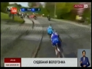 Винокуров намерен доказать в бельгийском суде честность велогонки в Льеже - пресс-служба Astana Proteam