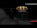 KOTOR II The Sith Lords | Продолжим проходить