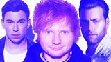 Ed Sheeran - Perfect vs. Hardwell - Apollo &amp Ingrosso - Laktos (Rudeejay &amp Da Brozz x L. Rodriguez)