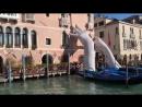Venezia клип снят дочерьми 23 01 2018