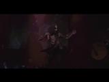 Behemoth - Messe Noire: Live Satanist (2018) BDRip, 1080p