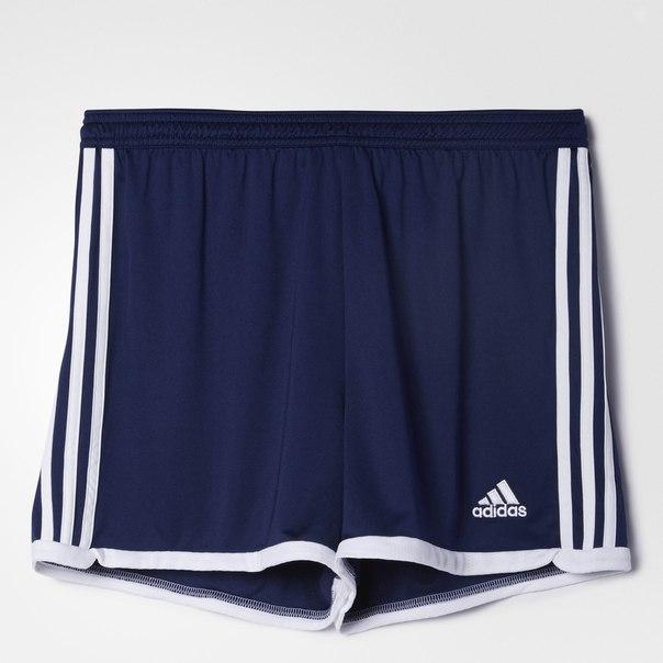 Спортивные шорты (трикотаж)  TAST 15 SHO WK