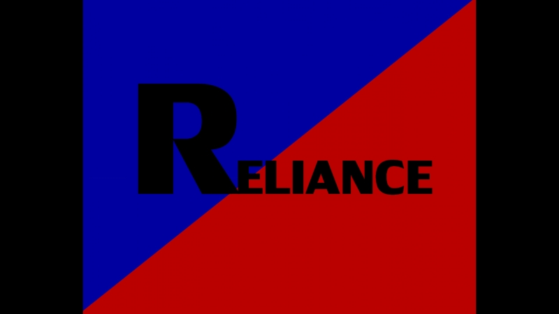 RELIANCE - 10ml essential oil filling machine, monoblock filler capper