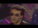 F. R. DAVID - Pick Up The Phone (classic) 16-9 HD