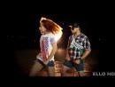 Бьянка и Иракли feat. Party People - Бел...ж Full HD 720p.mp4
