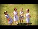 Школьный танец Стиляги 11 класс