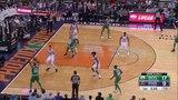 Boston Celtics в Instagram: «Now that's how you move the rock 👌»