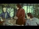 Ариэль Песня Старого Извозчика 1975