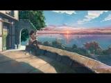Makoto Shinkai x Sukima Switch Mr.Kite - MV.
