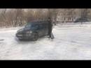 Практика вождения преподает Масимов Азиз