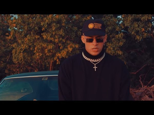 Reggaeton Mix 2018 Estrenos Reggaeton Marzo 2018: Bad Bunny Maluma Ozuna J Balvin Nicky Jam Wisin