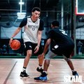 SLAM on Instagram Yah thought Villanova looked good this year A friendly reminder that Jahvon Quinerly will be suiting up for the Wildcats next ...