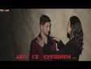 Йован Стефанович Йоца - Всичко ми върви добре