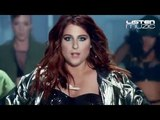 Meghan Trainor - No (Resoe Ramirez Intro Mix) UNOFFICIAL Remix