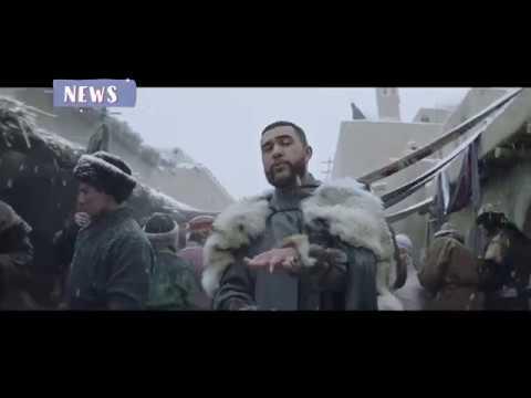 Jah Khalib талантты жандарға байқау жариялауда!