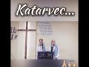 Katarvec 🙏🏼🙌🏼