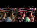 Aerosmith - Crazy (Directors Cut)