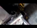 Покрасочная камера своими руками обогрев mp4