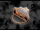 NHL.RS.2017.10.17.MTL@SJS.720.60fps.NBCSNtracker 1-002