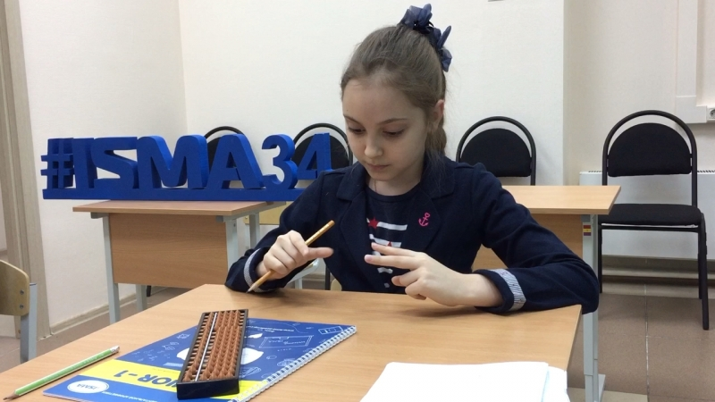 Мария Ломакина