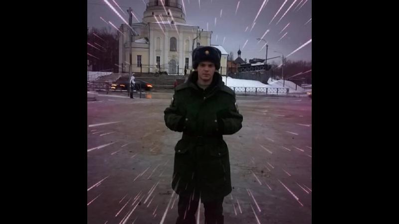 Video_2018_05_17_08_24_23_дп.mp4
