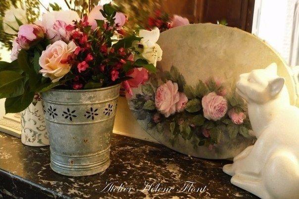 Фото №456372135 со страницы Катеринки Соляник