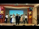 4 О класс, Школа 2025, конкурс иностранной песни.