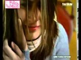 Emir _ Feriha - Ana mech ba3ed - YouTube