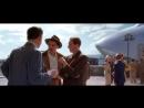 Авиатор фильм 2004 г. В духе истинного предпринимателя и бизнесмена