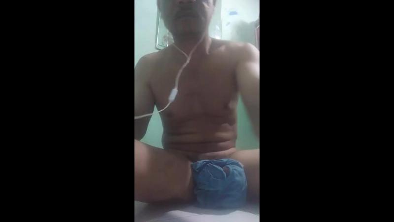 video-masturbatsiya-smotret-onlayn