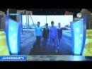 Жайдарман Республикалық Жоғарғы Лига Финал 2013 1 күн Астана (ТОЛЫҚ НҰСҚА)