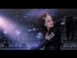 Atylantos - La diosa fredda (Jean-Patrick Capdevielle, 2001)