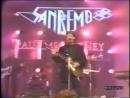 Paul McCartney Once Upon A Long Ago 2 4 San Remo 88 27 002 1988