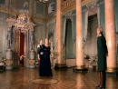 Бедная Настя - Александра жалеет своего сына.Император ругает своего сына из-за дуэли!club_role_play_bednaya_nastya