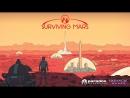 Surviving Mars(видео ряд большое космическое путешествие фильм 1974)
