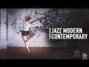 FAMILY DANCE - JAZZ MODERN/CONTEMPORARYЮлия Ананьева Танцы Оренбург