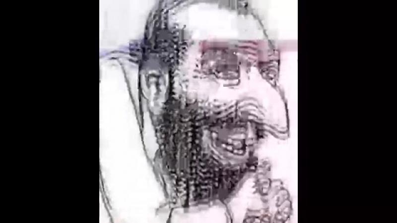 Хитрый еврей