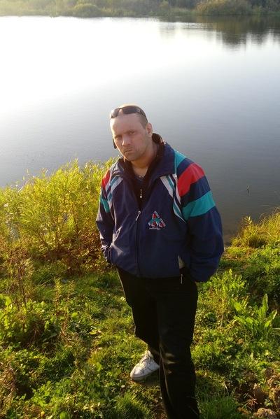 Эдуард Ефимов