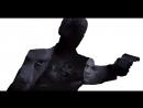 Мир Кино - Боевик 2012 - с 7 по 12 серию