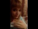 Кристина Колчевская Live