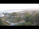 DSCN7728 8 августа 2017г.Щелкино,Крым